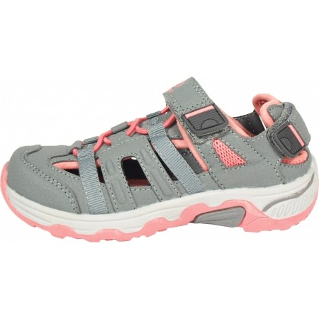 Detské sandále - Umbro MIGEL - 2