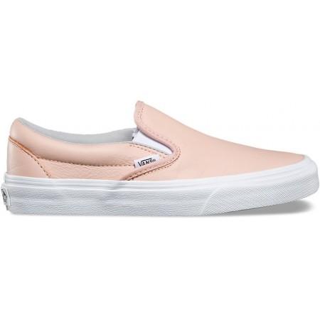 Dámské slip-on boty - Vans CLASSIC SLIP-ON - 2
