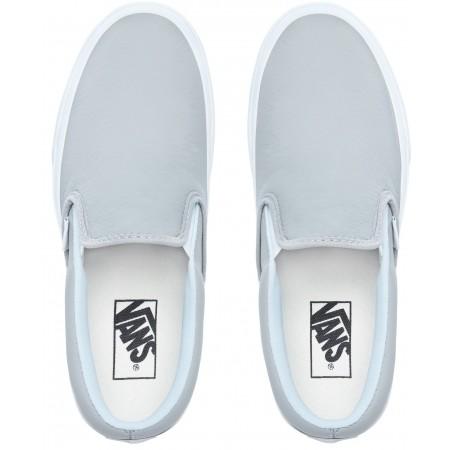 Dámské slip-on boty - Vans CLASSIC SLIP-ON - 3