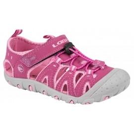 Loap BAM - Detské sandále