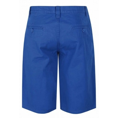 Men's shorts - Loap VELKOR - 2