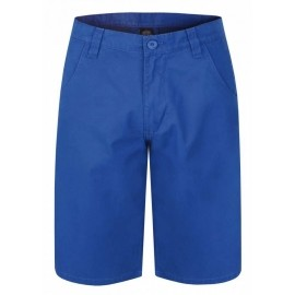 Loap VELKOR - Men's shorts