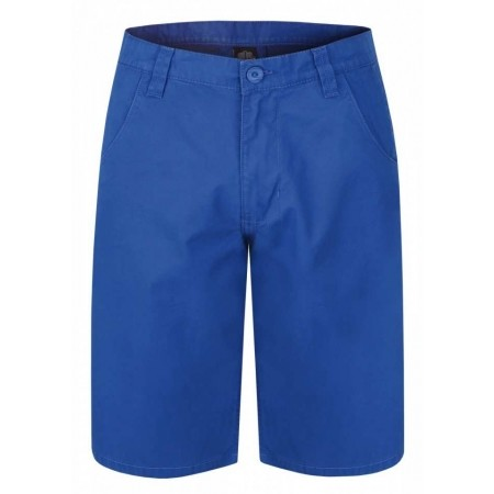 Men's shorts - Loap VELKOR - 1