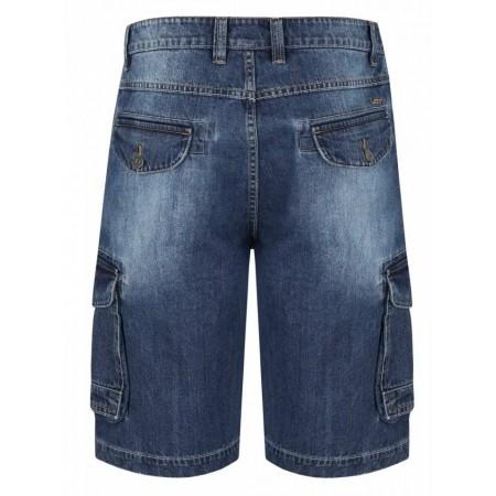 Мъжки къс панталон - Loap VERDY - 2