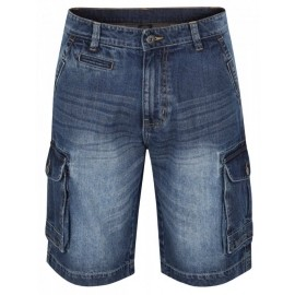 Loap VERDY - Men's shorts