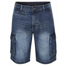 Loap VERDY - Мъжки къс панталон