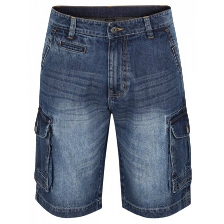 Мъжки къс панталон - Loap VERDY - 1
