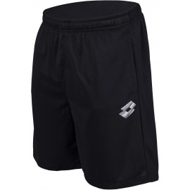 Lotto DEVIN VI SHORT PL