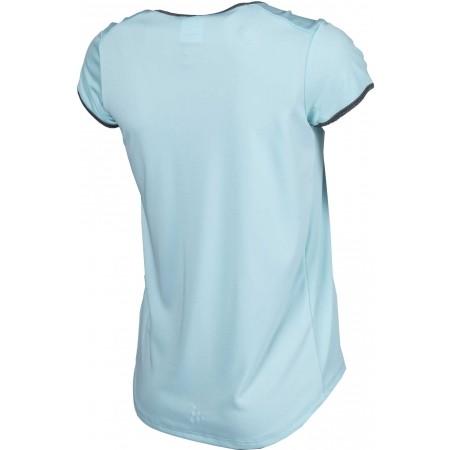 Dámske funkčné tričko - Craft EAZE SS TEE W - 3