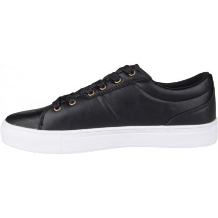 Pánská volnočasová obuv - Umbro WAHY - 4