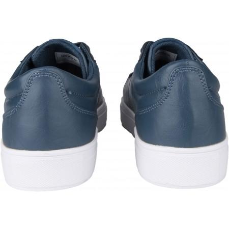 Pánská volnočasová obuv - Umbro WAHY - 7