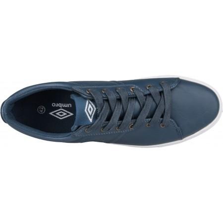 Pánská volnočasová obuv - Umbro WAHY - 5