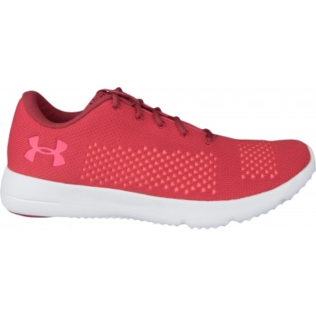 Under Armour RAPID W - Női futócipő