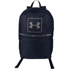Under Armour PROJECT 5 BACKPACK - Batoh