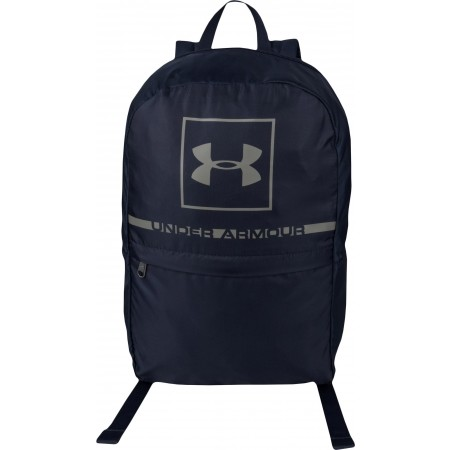 Batoh - Under Armour PROJECT 5 BACKPACK - 1