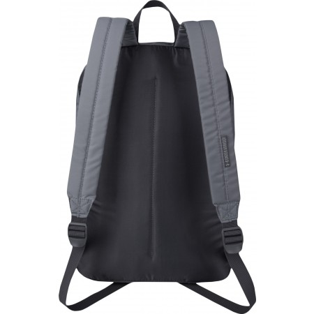Batoh - Under Armour PROJECT 5 BACKPACK - 3