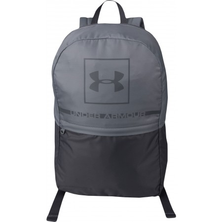 Rucsac - Under Armour PROJECT 5 BACKPACK - 1
