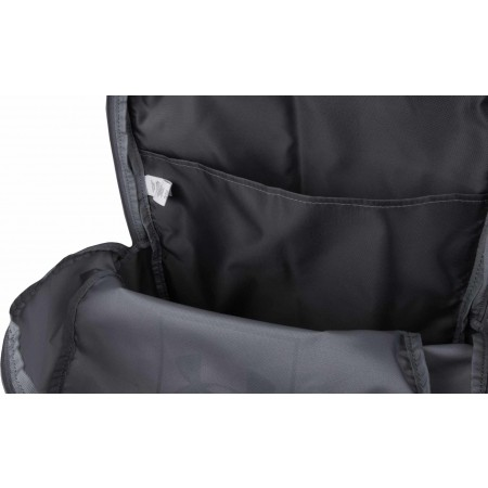 Rucsac - Under Armour PROJECT 5 BACKPACK - 4