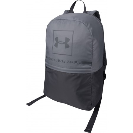 Rucsac - Under Armour PROJECT 5 BACKPACK - 2