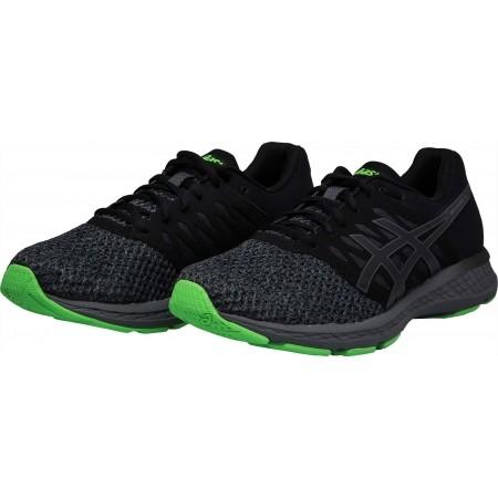 Încălțăminte de alergare bărbați - Asics GEL-EXALT 4 - 2
