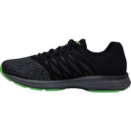 Încălțăminte de alergare bărbați - Asics GEL-EXALT 4 - 4