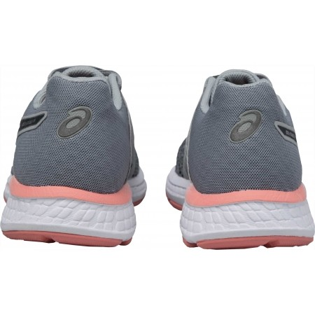 Dámska bežecká obuv - Asics GEL-EXALT 4 W - 7