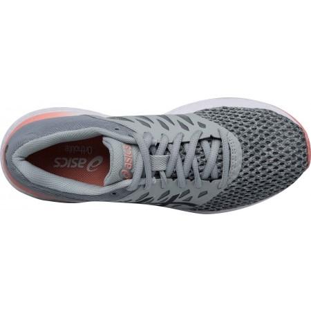 Dámská běžecká obuv - Asics GEL-EXALT 4 W - 5