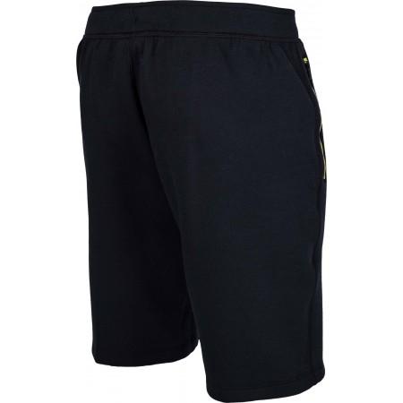 Pánske šortky - Umbro TRAINING SHORT - 3