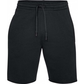 Under Armour EZ KNIT SHORT - Men's shorts
