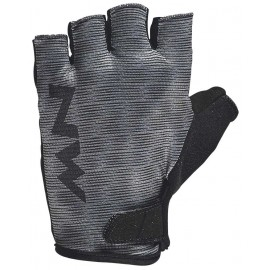 Northwave FLAG 2 GLOVES MAN - Cyklistické rukavice