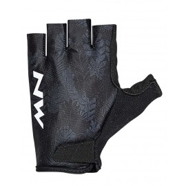 Northwave FLAG 2 GLOVES WOMAN