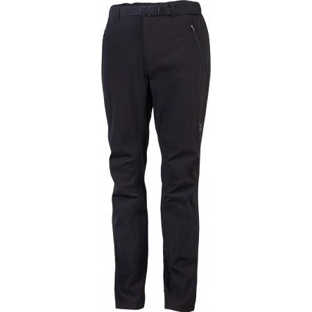 Pantaloni outdoor de bărbați - Klimatex CLIFF - 1