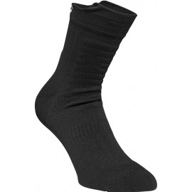 POC ESSENTIAL MTB STRONG - MTB socks