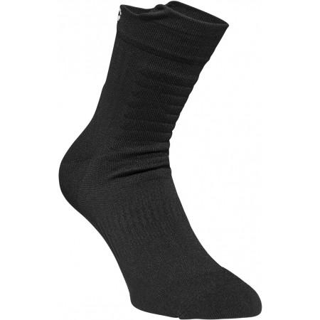 POC ESSENTIAL MTB STRONG - MTB ponožky