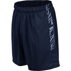 Umbro FEATHER PRINT SHORT
