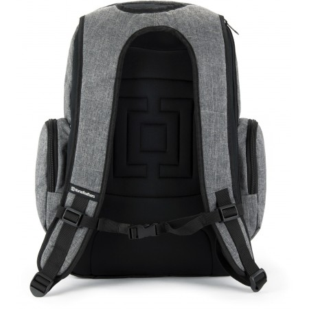 Rucsac skate - Horsefeathers BOLTER PACK - 2