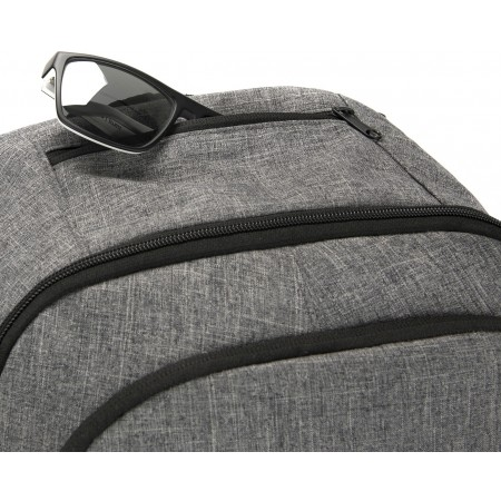 Rucsac skate - Horsefeathers BOLTER PACK - 7