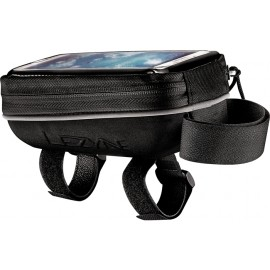 Lezyne CADDY 0,5 l - Bag