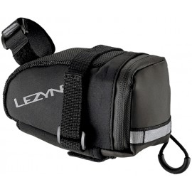 Lezyne CADDY 0,6 l - Under seat bag