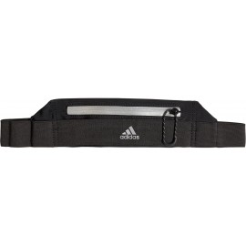 adidas RUN BELT - Pas do biegania