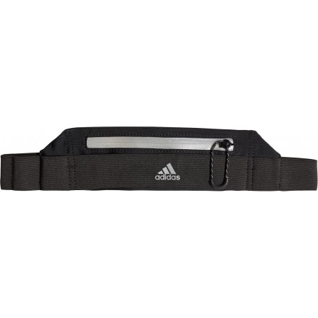 Pas do biegania - adidas RUN BELT
