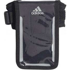 adidas R MEDIA ARMP - Kapsa na paži