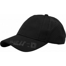 Lewro KENDY - Șapcă băieți