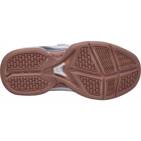 Dětská sálová obuv - Kensis WADE - 5