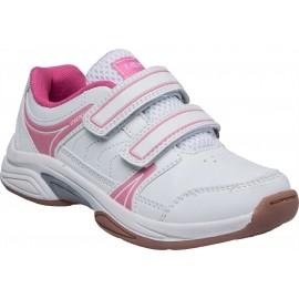 Kensis WADE - Dětská sálová obuv
