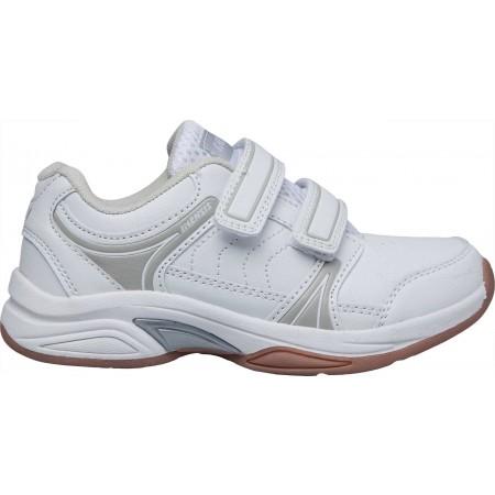 Dětská sálová obuv - Kensis WADE - 2