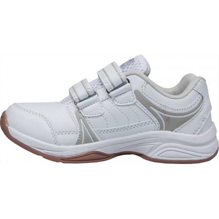 Dětská sálová obuv - Kensis WADE - 3