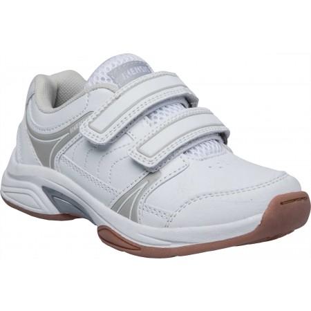 Dětská sálová obuv - Kensis WADE - 1