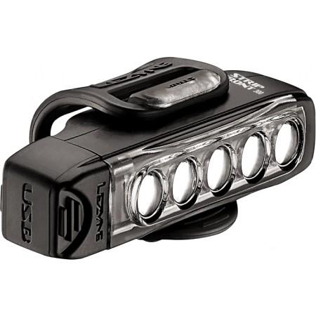Vordere Blinkleuchte - Lezyne LED STRIP DRIVE FRONT