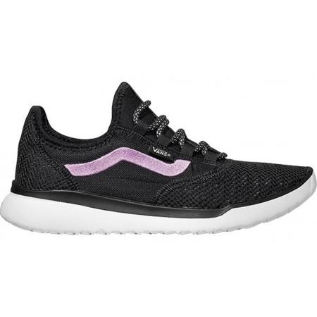 Vans WM CERUS LITE - Women's sneakers